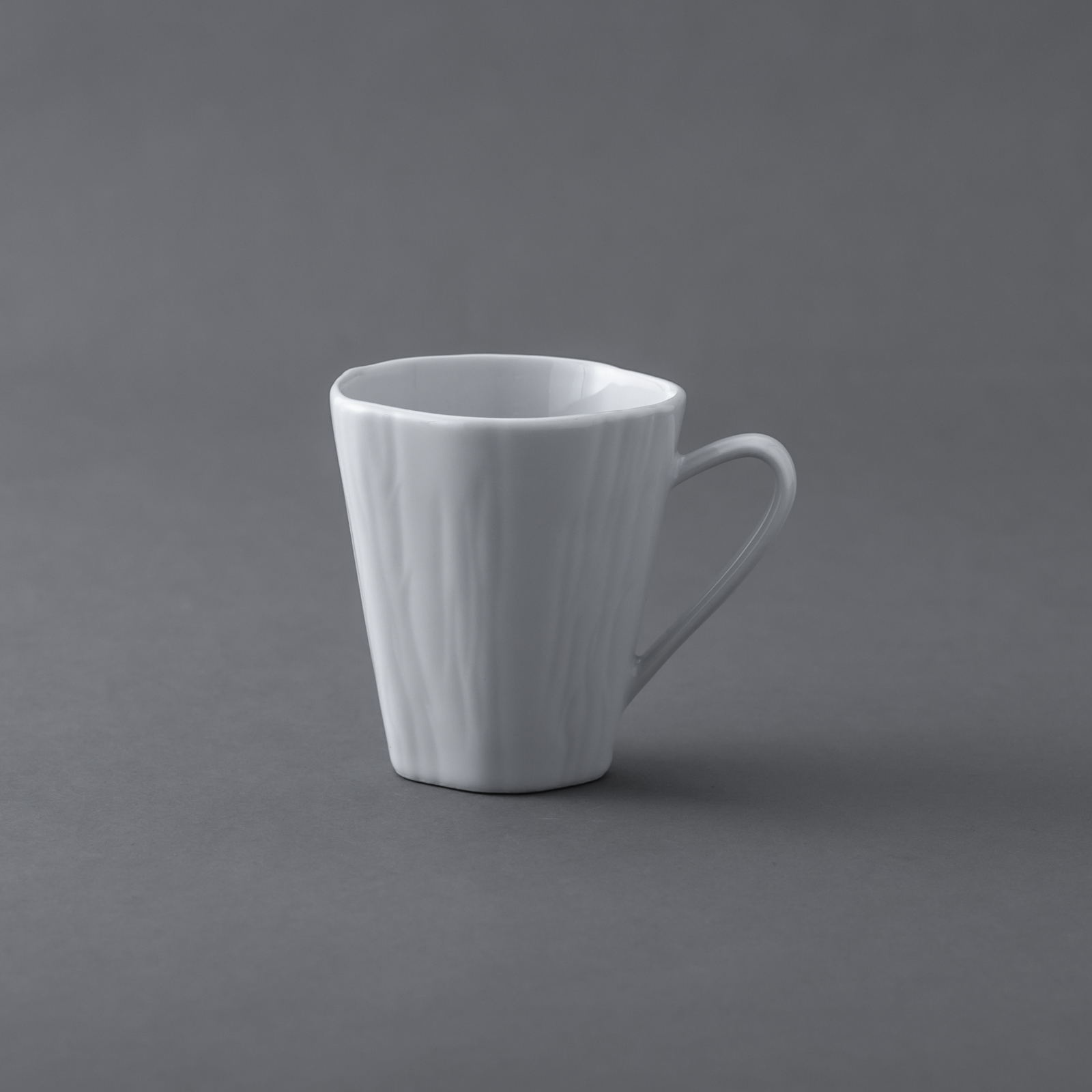 PILLIVUYT _ オービエ マグカップ