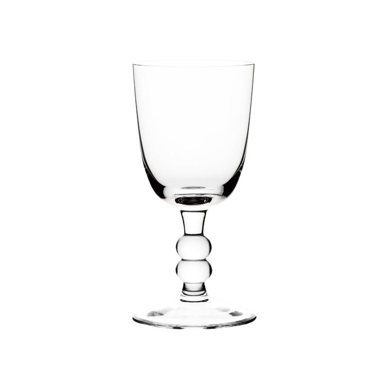 ワイングラス&ジャグ&リネンセット