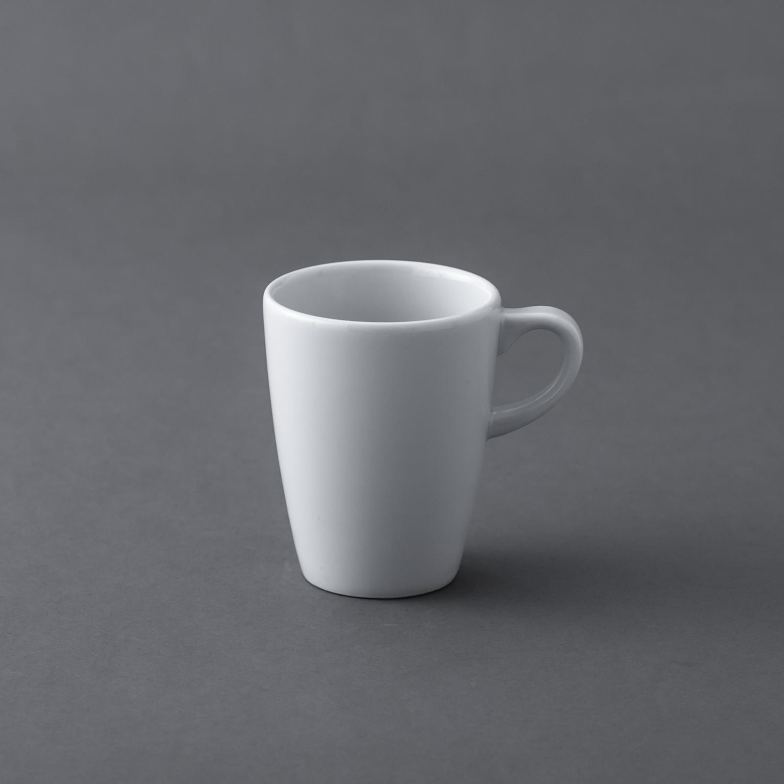 PILLIVUYT _ エデン ティーカップ