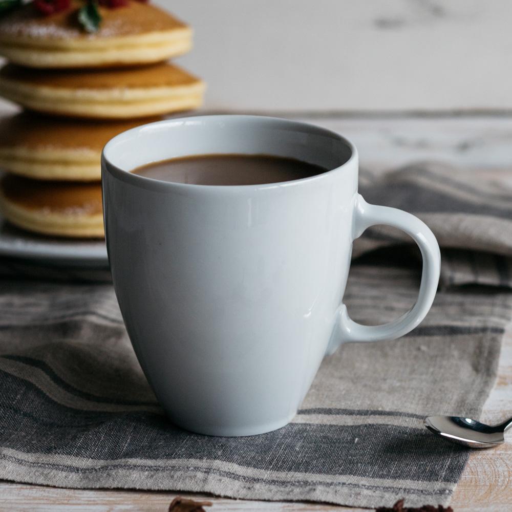 PILLIVUYT _ ルーナ マグカップ