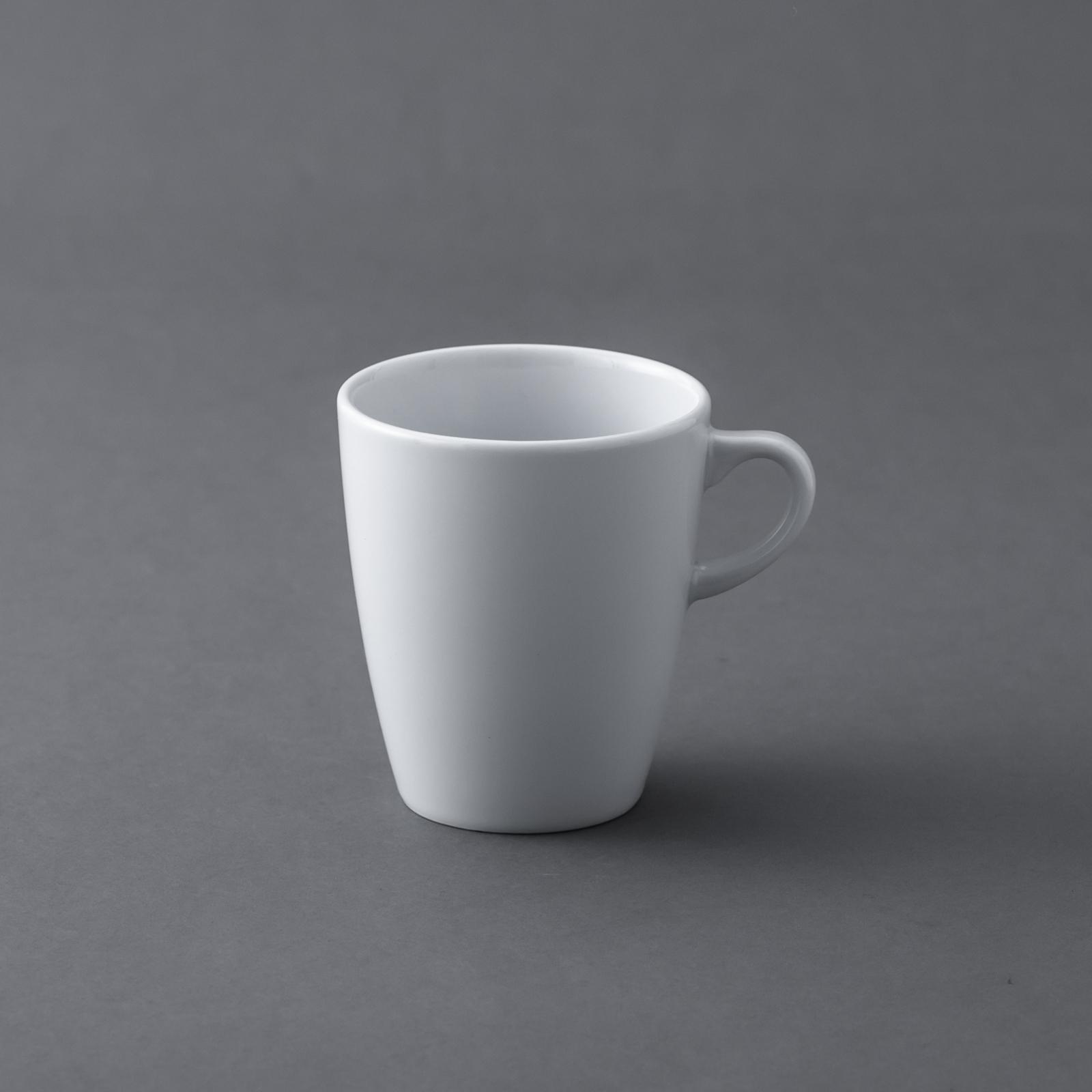 PILLIVUYT _ エデン マグカップ