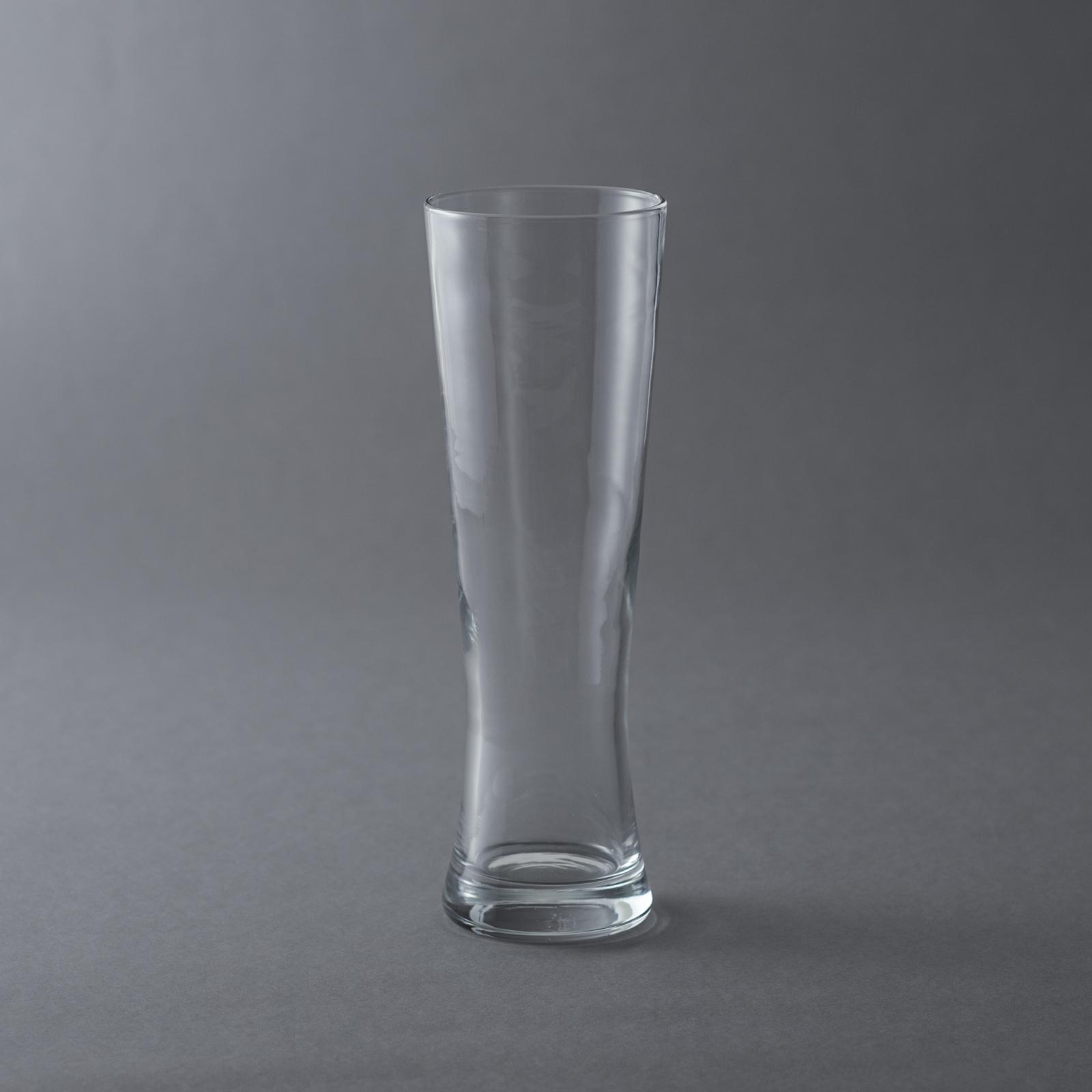 BOHEMIA Cristal _ ビールグラス 600ml