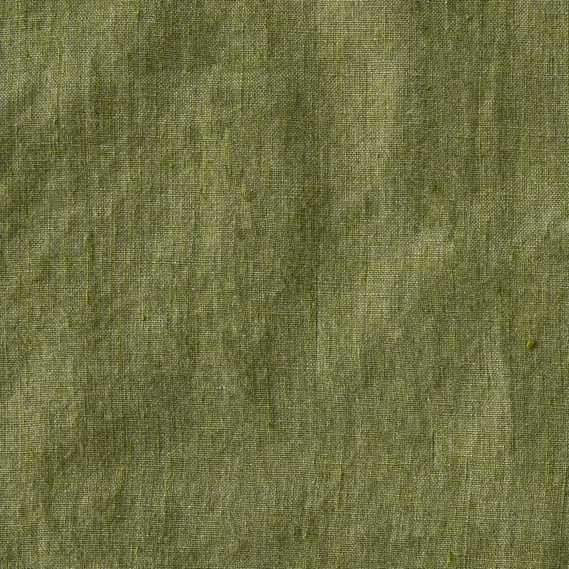 E45-4 オリーブグリーン