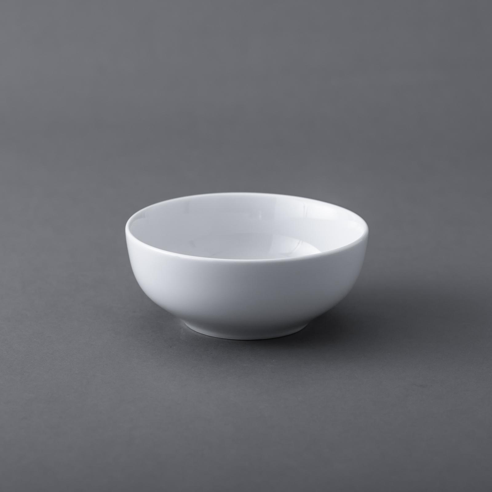 PILLIVUYT _ サンセール ボウル 13cm