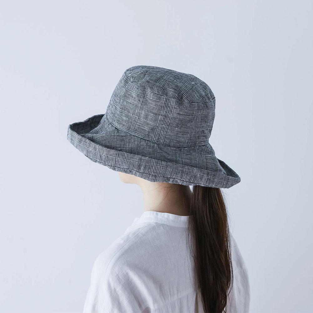 ハット マノン _ カトラン