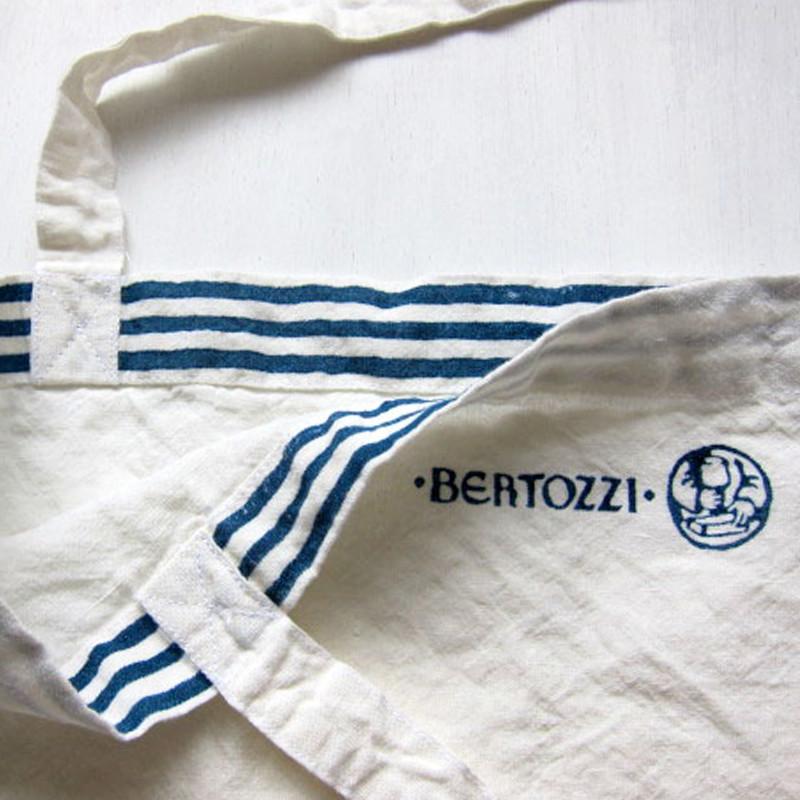ベルトッツィ バッグ _ トレ リーゲ
