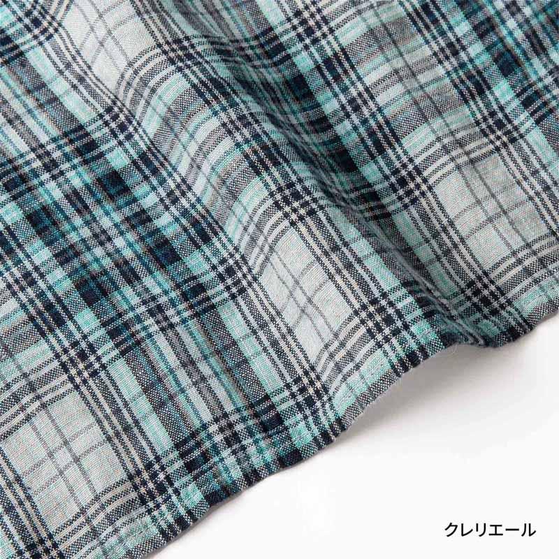 E57-3 クレリエール _ [ 受注生産 ]