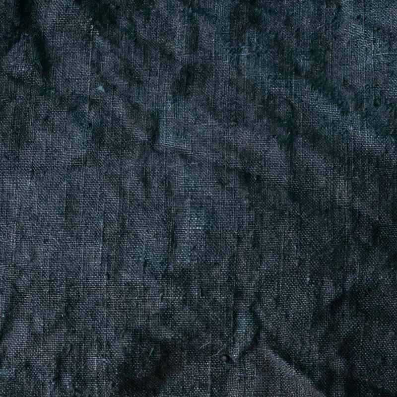 SUD イタリア製トートバッグ _ ブラック