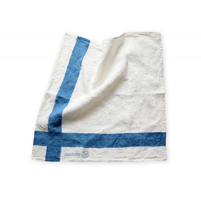 ベルトッツィ ハンカチ/ナプキン _ インクローチョ