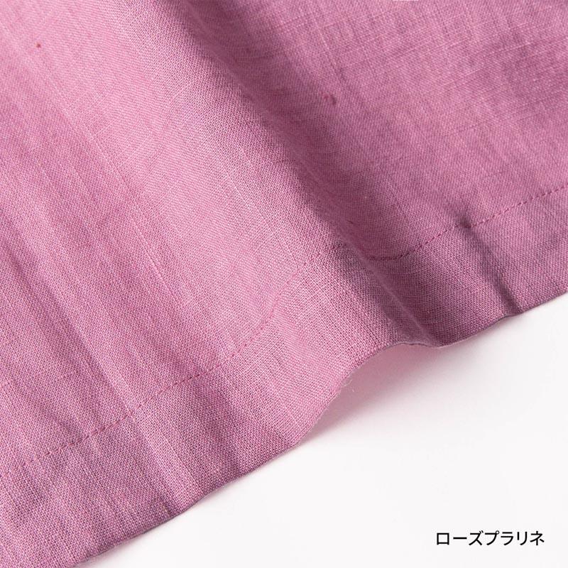 E62-1 ローズプラリネ _ [ 受注生産 ]