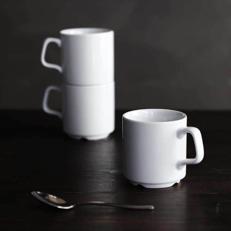 PILLIVUYT _ マグカップ