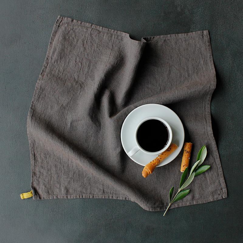 キッチンクロス マノン _ ターキッシュカフェ