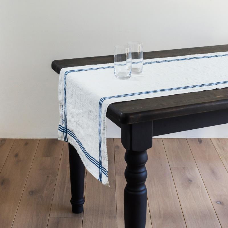 ベルトッツィ テーブルランナー _ トレ リーゲ