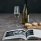 BOHEMIA Cristal _ グラングルメ / シャンペンフルート