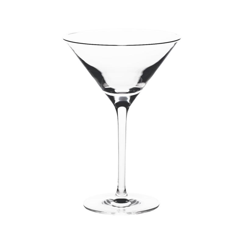 BOHEMIA Cristal _ グラングルメ / カクテルグラス