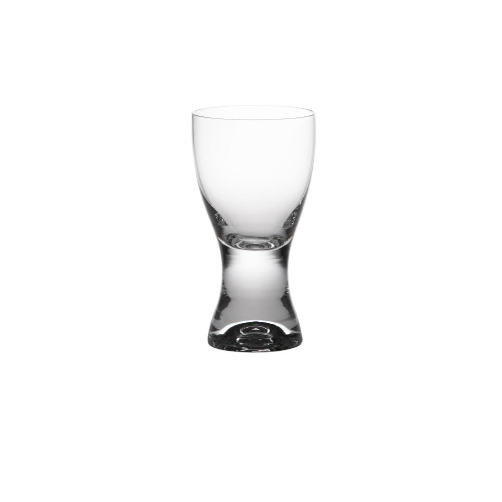 BOHEMIA Cristal _ ファウンテン / ワインタンブラー 130ml