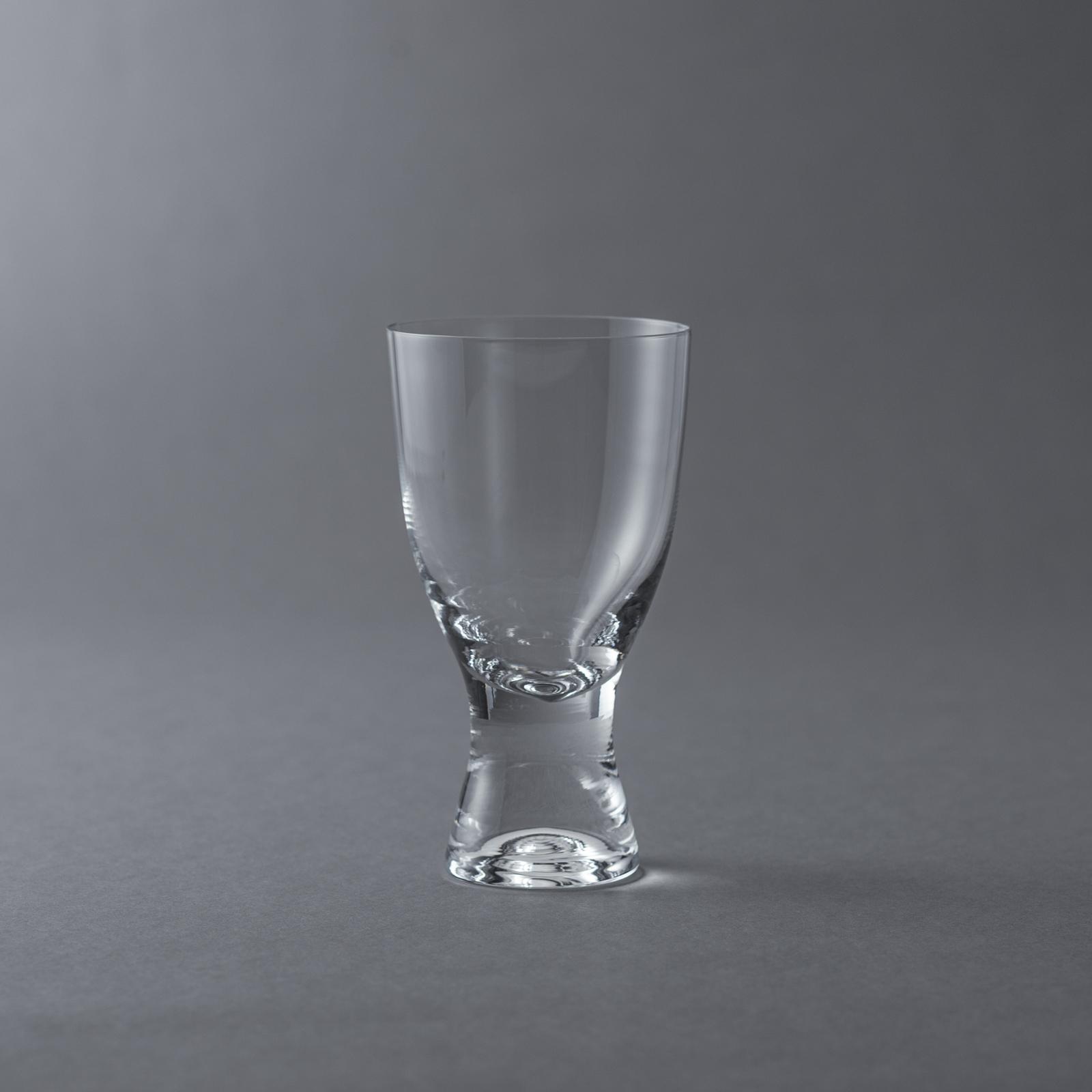 BOHEMIA Cristal _ ファウンテン / ワインタンブラー