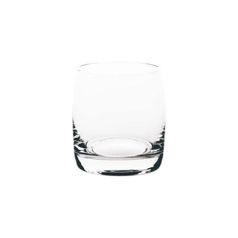 BOHEMIA Cristal _ クララ / タンブラー