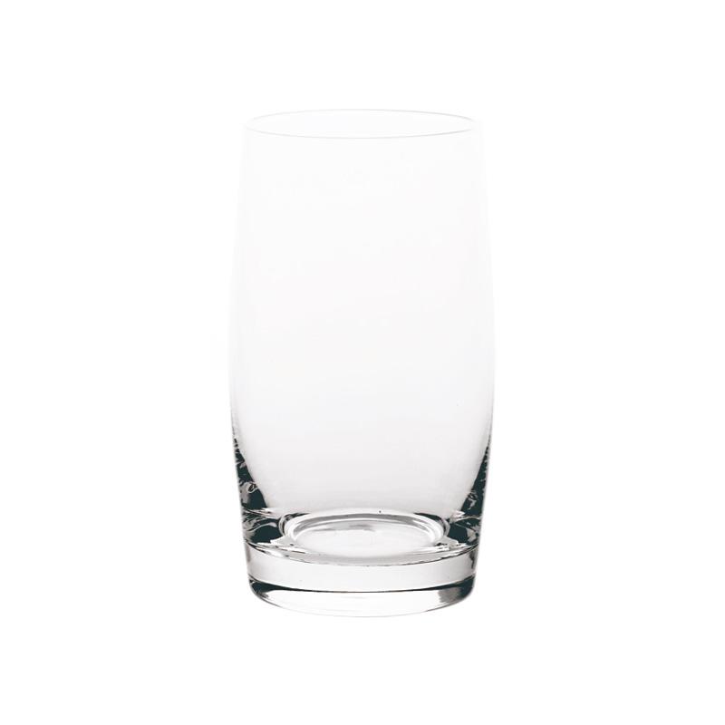 BOHEMIA Cristal _ クララ / ロングタンブラー