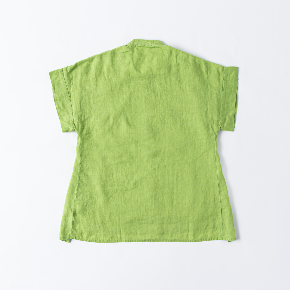 E61‐6 シトラスグリーン
