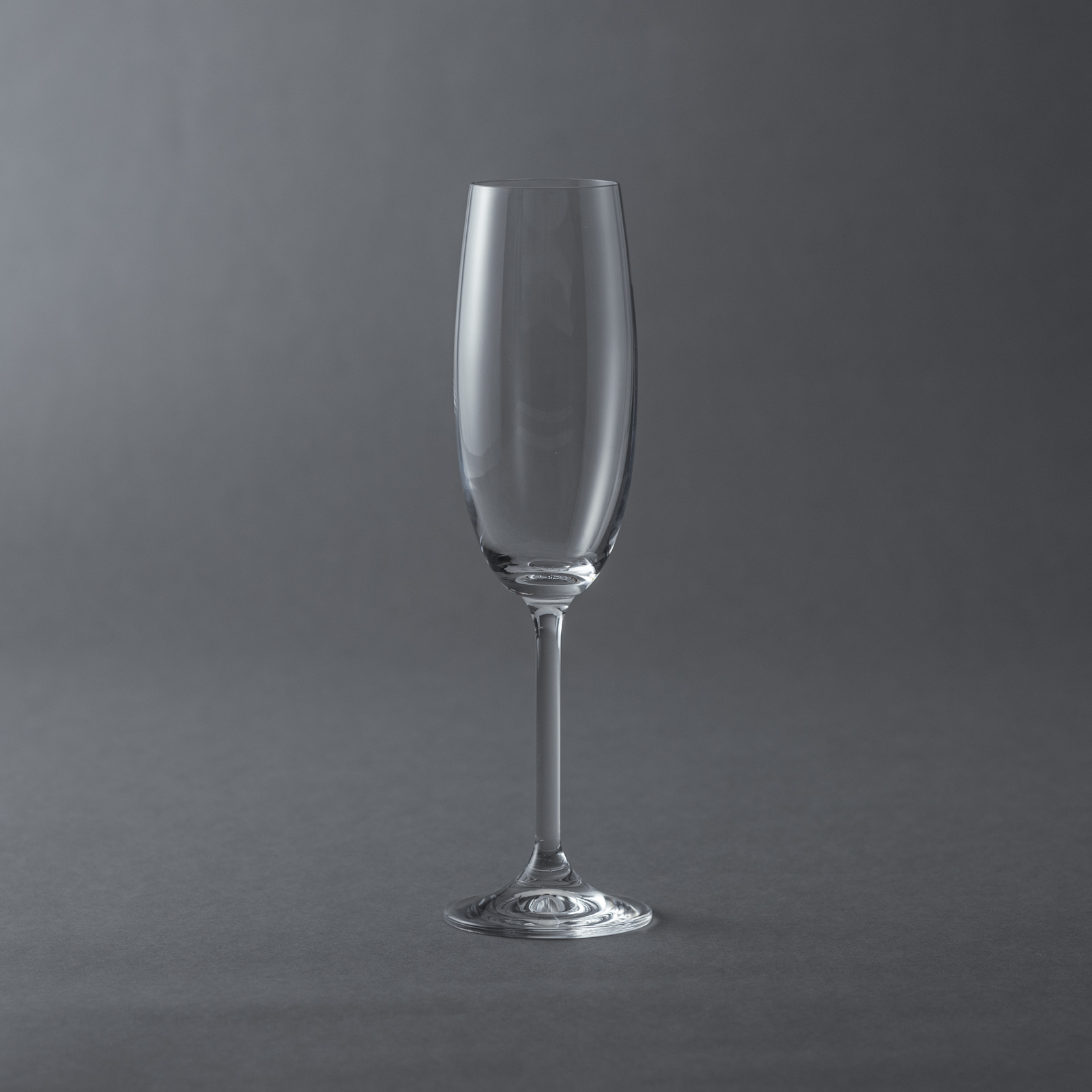 BOHEMIA Cristal _ ナタリー / シャンペンフルート