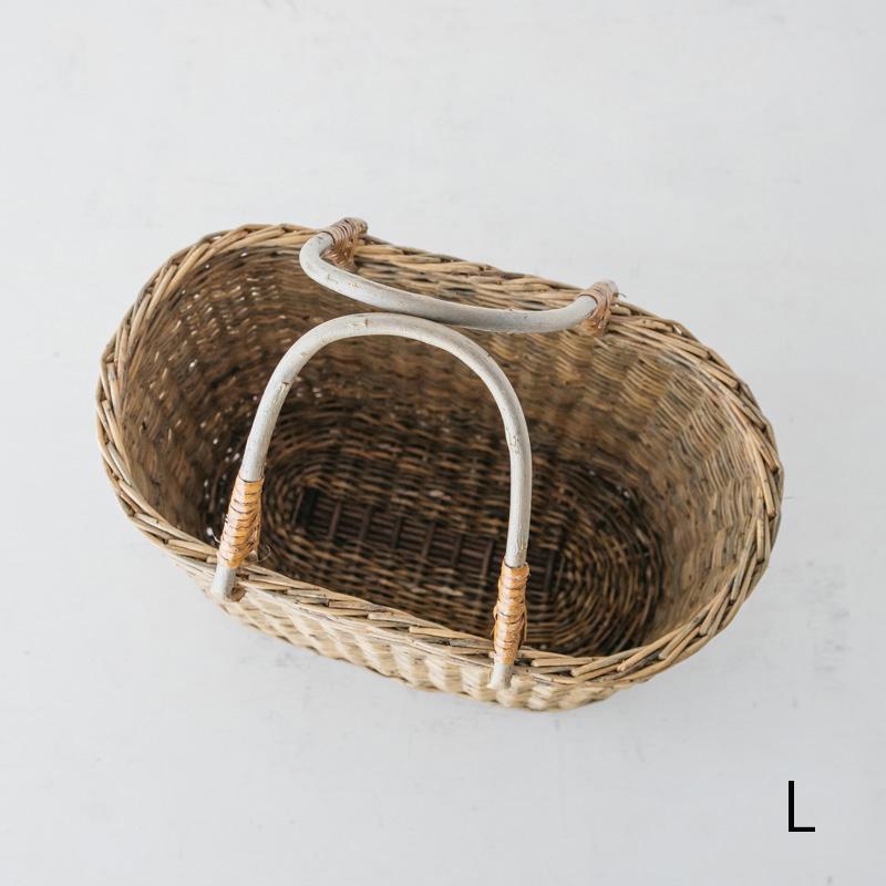 ラトビア バスケット