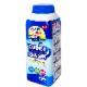 Pix OXIFINISH オキシフィニッシュ 頑固な汚れをスッキリ落とす 酸素系漂白剤 500g 色柄物にも安心!!