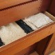 ニューパラ錠エース 800g 衣類の防虫剤