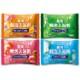 【送料無料】薬用発泡入浴剤 132錠 詰め合わせセット 12種類の香り