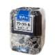 ブラックパール 消臭ビーズ 320g 室内用 無香料