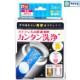 Pix ステンレス水筒洗浄剤 カンタン洗浄 12錠入