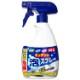 Pix キッチン用泡スプレー 本体  除菌 漂白 消臭 400g