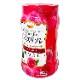バスリフレ ローズの香り 薬用入浴剤 ローヤルゼリーエキス配合 680g 新商品