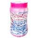 バスリフレ ももの香り 薬用入浴剤 ローヤルゼリーエキス配合 680g PEACH