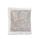 ペットのハーブ浴 1包 自然の恵み100% 浴用剤