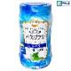 バスリフレSUPER COOL ミントの香り メントール配合 薬用入浴剤  医薬部外品 スーパークール