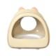 【WEB限定】プチかとり用陶器のこぶた線香皿