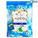 バスリフレSUPER COOL つめかえ用 ミントの香り メントール配合 薬用入浴剤  医薬部外品 スーパークール