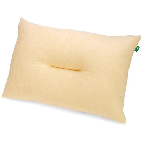 """枕!""""空気""""のような優しい感触の枕【エアリッチ枕】 洗濯可能枕 ≪送料無料≫ 枕カバーは別売りです◇枕カバーは43×63cmサイズが最適です【快眠 枕】【快眠 まくら】【空気 枕】【空気 まくら】"""