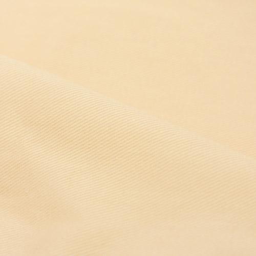 セミ オーダー 枕!【セルフィット枕 つぶわた】 高さ調節枕 洗濯可 ≪送料無料≫【セミ オーダー 枕】【セミ オーダー まくら】【セミ オーダー マクラ】【セミ オーダー枕】【セミ オーダーまくら】【セミ オーダーマクラ】
