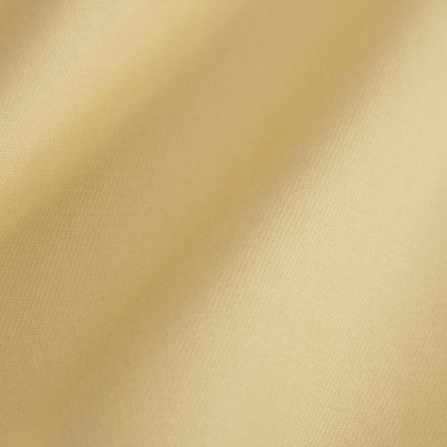 そば枕!【故郷のねむり】 高さ調節可 洗濯可  ≪送料無料≫ ◆枕カバーは別売りです。枕カバーは35×55cmサイズが最適です【そば枕】【そば殻枕】【そばがら枕】【いびき 枕】【夏】【涼しい】