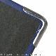 クリップボード(an appetit)ネイビー ST-ZG0009 LG