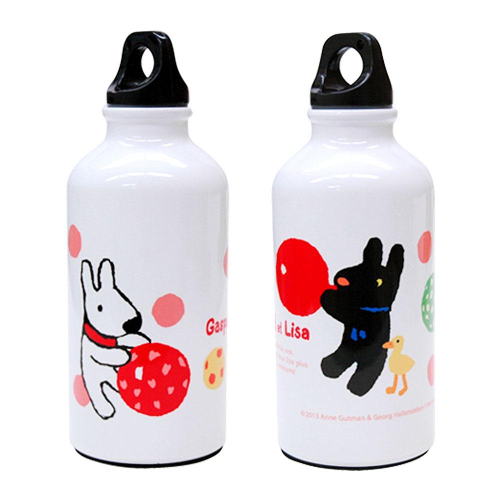 ウォーターボトル(Balloon)  LG