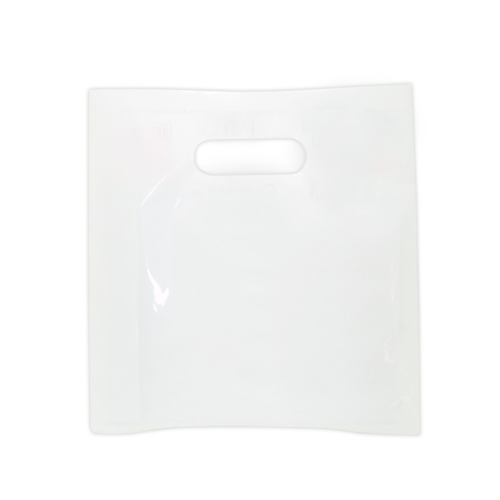 【小分け袋にぴったり♪】リサとガスパールポリ袋(100枚入) 29938 LG