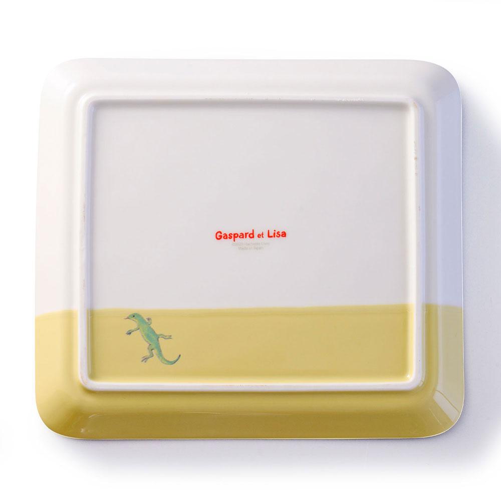 トーストプレート (スタディ) 0242023 LG