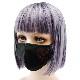 ドラゴンファッションマスク 【ドラゴン】/ リッスンフレーバー