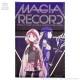 MAGIA RECORD 折りたたみミラー/ マギアレコード 魔法少女まどか☆マギカ外伝×リッスンフレーバー [原宿系ファッション]