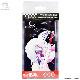 犬夜叉・殺生丸手帳型スライド式マルチスマホケース / 犬夜叉×リッスンフレーバー [原宿系ファッション]