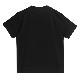 エースオブスペードビッグTシャツ 【BLACK】/リッスンフレーバー
