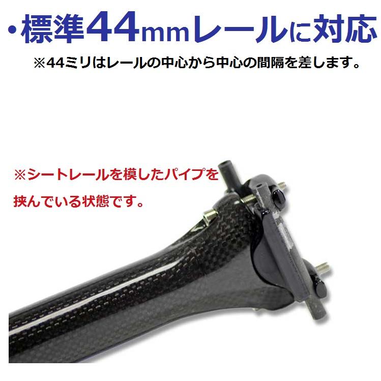 【送料無料】超軽量175g ゼロオフセット カーボンシートポスト27.2mm/30.8mm/31.6mm     3Kグロス/マット 即納